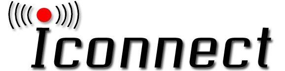 iconnect – Twój lokalny dostawca Internetu